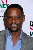 Blair Underwood Stock Image