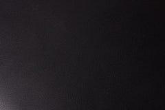 blak σύσταση δερμάτων Στοκ εικόνα με δικαίωμα ελεύθερης χρήσης