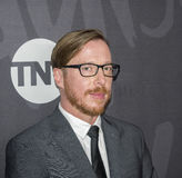 Blake Crouch. New York, NY, USA - November 14, 2016: Executive Producer Blake Crouch attends TNT's Good Behavior Premiere Event at The Roxy Hotel, Manhattan Stock Photo