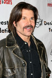 Blake Gibbons. Arriving at the Desi Geestman Foundataion Annual Evening with the Stars at the Universal Sheraton Hotel in Los Angeles, CA October 11, 2008 Stock Image