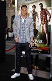 Blake Griffin. At the Los Angeles premiere of 'The Hangover Part II' held at the Grauman's Chinese Theatre in Hollywood on May 19, 2011 Stock Photos