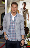 Blake Griffin. At the Los Angeles premiere of The Hangover Part III held at the Mann Village Theater in Los Angeles, United States, 200513 Stock Photos