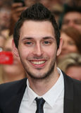 Blake Harrison Stock Photos