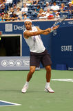Blake James (USA) at Rogers Cup 2008 (6) Royalty Free Stock Image