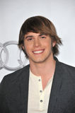 Blake Jenner Royalty Free Stock Images