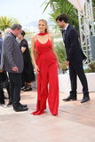 Blake Lively. Attend the jury photocall during the 69th annual Cannes Film Festival at Palais des Festivals on May 11, 2016 in Cannes, France stock photography