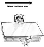 Blame Stock Photos