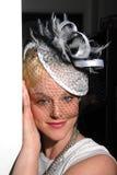 blanc τιμή της Jennifer daurey dana phoebe στοκ εικόνες