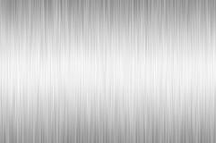 Blanc abstrait de fond Photo libre de droits