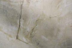 Blanc de fond de texture de marbre de sable pour la conception images stock