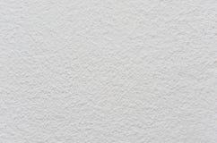 blanc de papier de texture Image stock