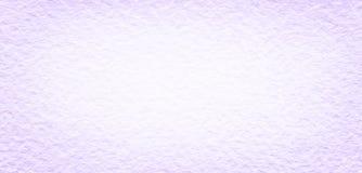blanc de papier liquide de mur de texture Aucune recherche de fond de papier d'art de la poussière salut image libre de droits