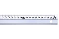 blanc en acier de vue de grille de tabulation d'isolement par orientation de 100 diagonales Photos stock