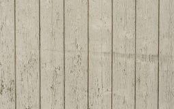 Blanc en bois de vintage photos libres de droits