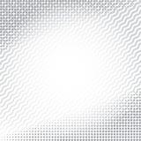 Blanc et Grey Vector Background Photos stock
