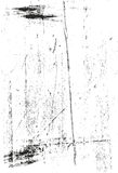 Blanc rayé 05 de fond de vecteur Images stock