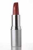 blanc rouge de rouge à lievres de fond Photo stock