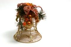 Free Blanca Navidad Royalty Free Stock Image - 325516