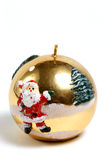 Blanca Navidad 37 Stock Photos