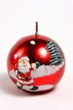 Blanca Navidad 38 Stock Images