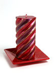Blanca Navidad 40 Royalty Free Stock Image