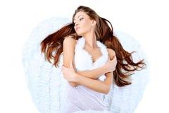 Blanco Imagen de archivo libre de regalías