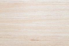 Blanco de la textura del fondo, madera, hormigón, papel, mármol foto de archivo