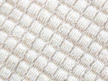 Blanco de la textura del fondo, madera, hormigón, papel, mármol, tela fotografía de archivo libre de regalías