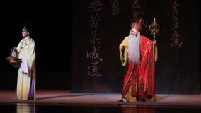 " blanco de Opera""Madame Snake†de la comodidad-Kunqu de Fahai Jackson"
