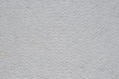 Blanco sentido como fondo o textura Foto de archivo