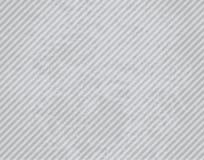 Blanco y Grey Paper con la raya Imágenes de archivo libres de regalías