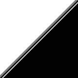 Blanco y negro libre illustration