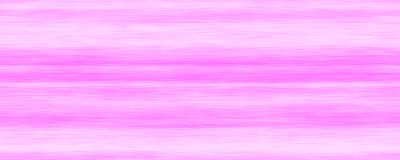 Blandade band av tjock målarfärg i mjuka skuggor av rosa tileable Royaltyfri Bild