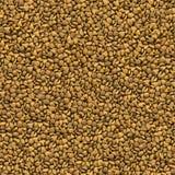 Blandning av älsklings- mat seamless textur Royaltyfri Fotografi