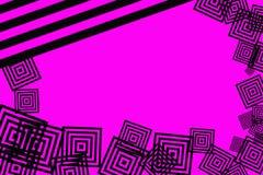 Blandning av akrylm?larf?rger V?tskemarmortextur Fluid konst Till?mpbart f?r designr?kningen, presentation, inbjudan, reklamblad, arkivbilder