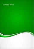 Blank Stock Image