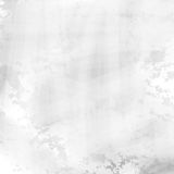 Blank abstract old sheet of paper background, texture and pattern Stock Image