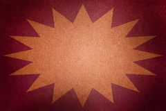Blank Aged Background. High resolution blank Aged Background. Computer generated Vector Illustration