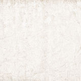 Blank aged paper texture background Royalty Free Stock Photos