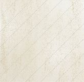 Blank artist  canvas background Stock Images