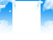 Blank background Royalty Free Stock Images