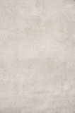 Blank background for notes Royalty Free Stock Photos