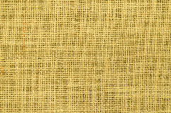Blank Background, ocher, Canvas, horizontal Royalty Free Stock Images