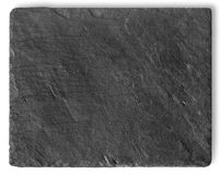 blank stone plate stock image image of kitchen board 76234593