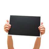blank board Stock Images