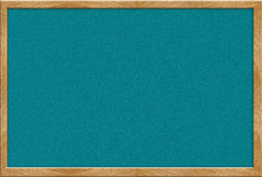 Blank Board. To stick message or note on it