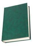 blank bokgreen Fotografering för Bildbyråer