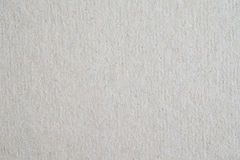 Blank brown card board paper textured background Royalty Free Stock Photo