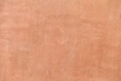Blank brown cement wall Stock Photos