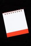 Blank Calendar Stock Photos